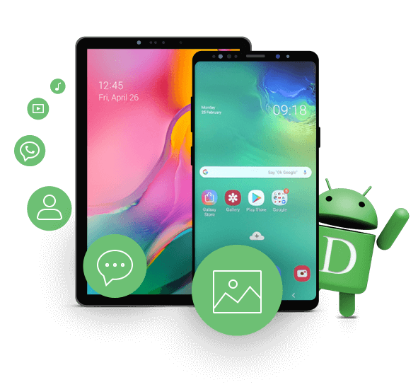 android-banner