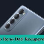 Oppo Reno dati Recupero – Recupera i dati dai telefoni Oppo Reno