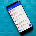 [4 metodi] Recupera messaggi di testo dopo il ripristino delle impostazioni di fabbrica di Android