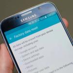 5 modi efficaci per recuperare i dati persi dopo Fabbrica Ripristina Android