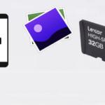 4 modi efficaci per recuperare le foto cancellate dalla scheda SD su Android