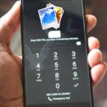 5 modi efficaci per recuperare le foto dal telefono Android bloccato