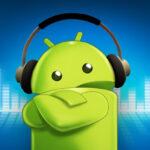 [100% Funzionante] Recupera registrazioni vocali cancellate su Android
