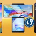 LG Recupero dati- 6 metodi efficaci per recuperare i file cancellati dal telefono LG