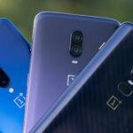 OnePlus Dati Recupero – 4 modi per recuperare i file dal telefono OnePlus