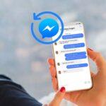 [5 modi] Recupera i messaggi eliminati da Facebook Messenger su Android
