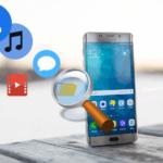 Samsung Dati Recupero – Recupera i file eliminati dai telefoni Samsung