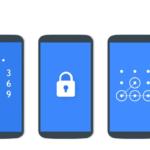 [4 metodi] Come recuperare i dati da un telefono Android bloccato