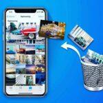 10 modi per recuperare Permanentemente Eliminato Foto da Android