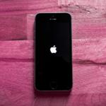 7 modi migliori su come risolvere iPhone bloccato sul logo Apple