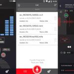 Guida efficace su come recuperare memo vocali cancellati su Android