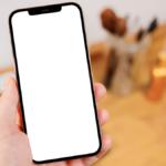 [Risolto]: 7 migliori modi per risolvere lo schermo bianco della morte su iPhone
