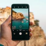 [4 Metodi] Come Per recuperare i video eliminati definitivamente da Android
