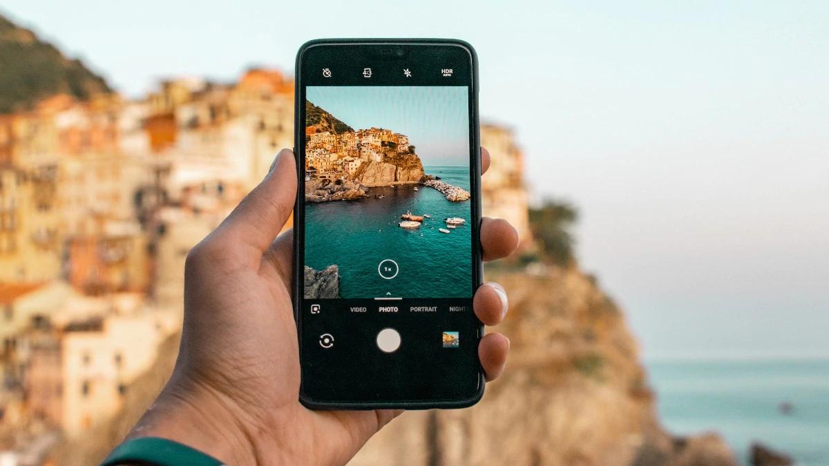 recuperare i video eliminati definitivamente da Android