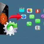 [3 modi comprovati] Come recuperare i dati Dopo Fabbrica Ripristina iPhone