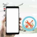 Come risolvere lo schermo bianco della morte di Android- [Guida efficace]