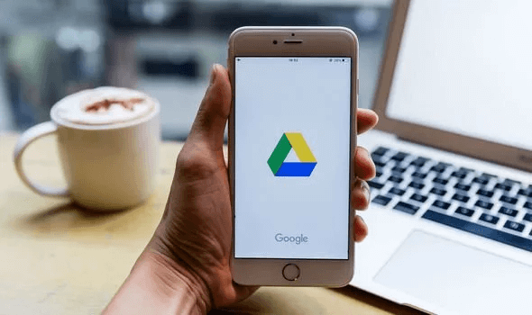 google-drive-contacts