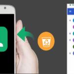 [6 modi] Come recuperare facilmente i numeri di telefono cancellati su Android