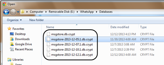 recover-whatsapp-messages-manually