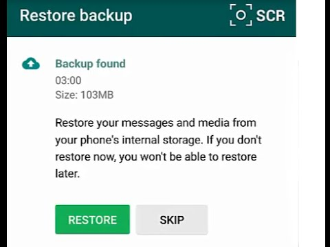 restore-whatsapp