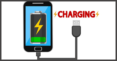 Charge-Your-Android-Phone