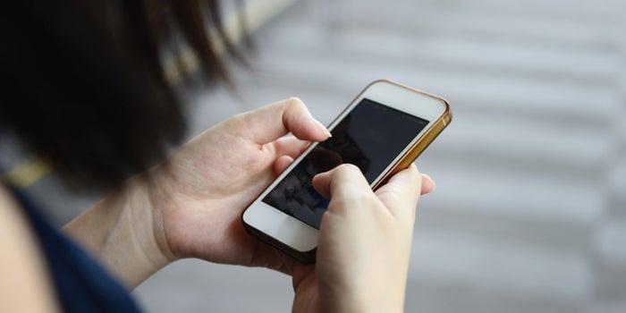 Recuperare i dati da Telefono Android che non si accende
