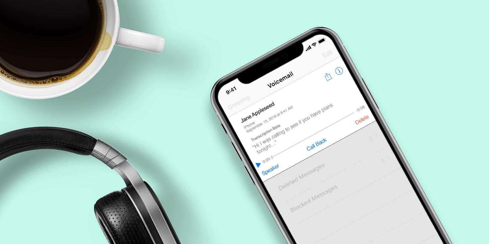 Recuperare Messaggi vocali cancellati da Android in modo
