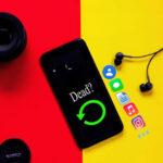 [3 modi] Come Recuperare Dati da Telefono Android morto