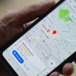 12 soluzioni di lavoro per risolvere Google Maps non funziona su Android
