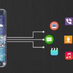 5 modi per recuperare Dati da Android Phone Con lo schermo rotto