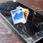 [5 modi] Come fare Recuperare Foto da rotto Telefono Android