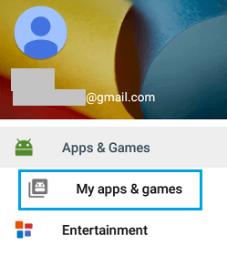 google-play-my-apps-games